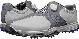adidas Golf 360 Traxion Boa