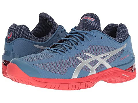 Sneakers & Athletic Shoes Asics Court Ff