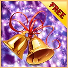 Christmas Ringtone FREE