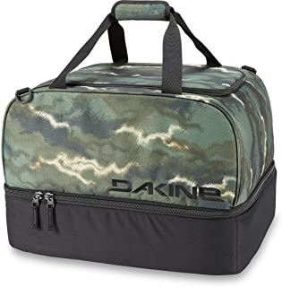 Dakine Snow Boot Locker Travel Bag 69L