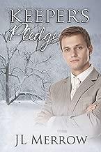 Keeper's Pledge (Midwinter Manor Book 2)