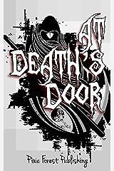 At Death's Door Kindle Edition