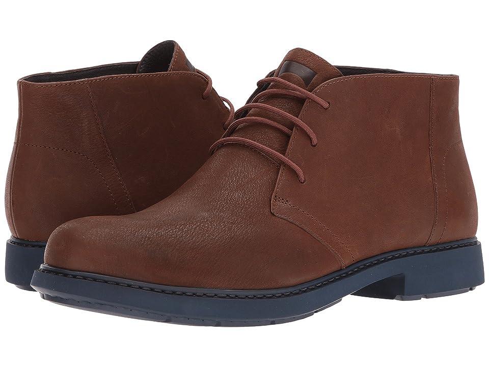 Camper Neuman K300171 (Medium Brown) Men