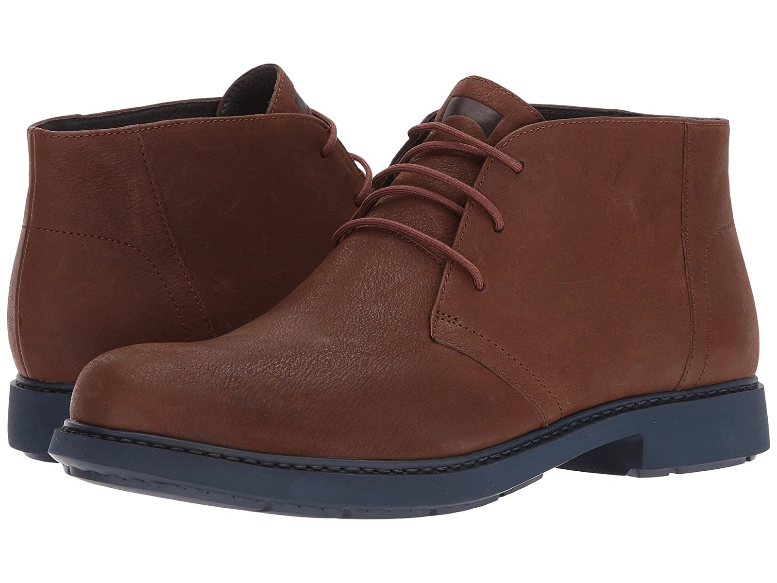 Camper Neuman - K300171Cheap and distinctive eye-catching shoes