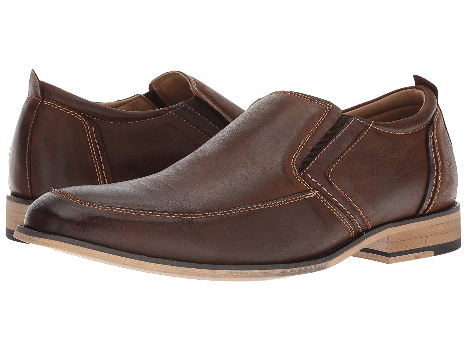 Steve Madden JerminAtmospheric grades have affordable shoes