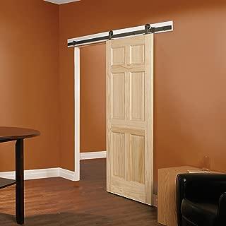 Best renin closet doors Reviews