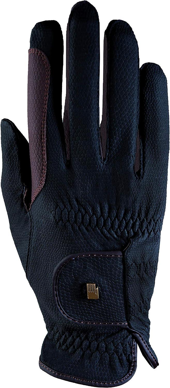 Roeckl Malta Gloves High Long Beach Mall quality new Unisex