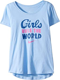 NSW Rule The World Tee (Little Kids/Big Kids)