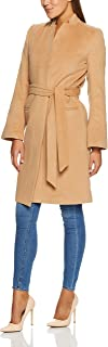 Cooper St Women's Hidden Trails Coat