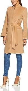 Cooper St Women's Hidden Trails Coat