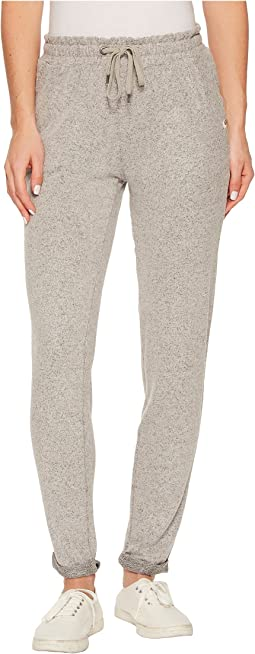 Roxy - Beach Dance Non-Denim Pants