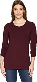 wine colour t shirts