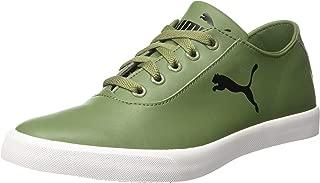 Puma Men's Primnos IDP Sneakers