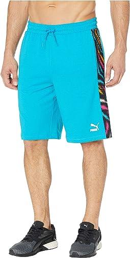 f54f62d655b3a Men's Shorts | Clothing | 6pm