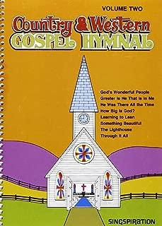 psalter hymnal songs