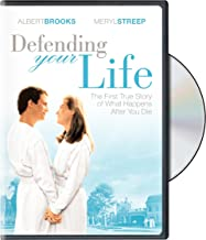 Best time of your life dvd Reviews