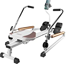 Best bodycraft rower vs concept 2 Reviews