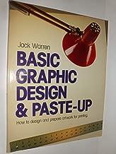 Best paste up graphic design Reviews