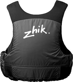 zhik racing life jacket