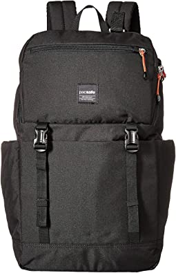 Pacsafe - Slingsafe LX500 Anti-Theft 21L Backpack