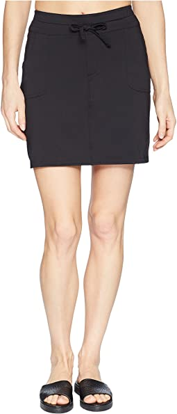 Angel Island Knit Skort