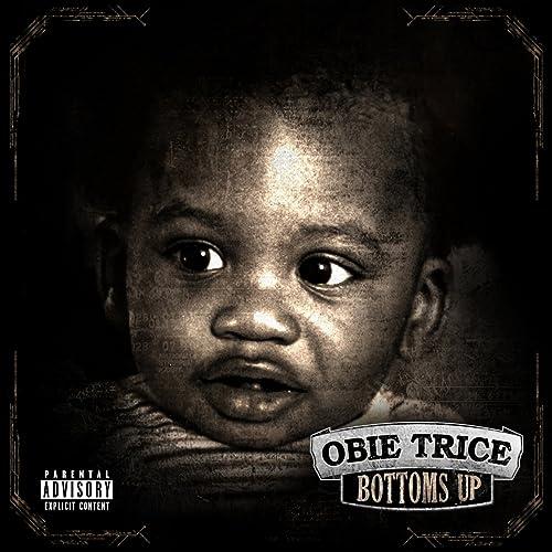 obie trice the hangover album free download