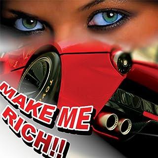 BIG CASH CASINO - Racing Car Edition (a pachinko slots game)