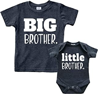 baby brother shirt
