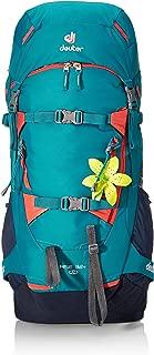 Rise 32+ SL Backpack