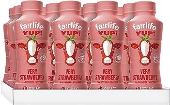Best yup strawberry milk Reviews