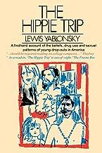 Best lewis yablonsky biography Reviews