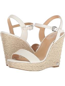 Women's Michael Kors Shoes | 6pm