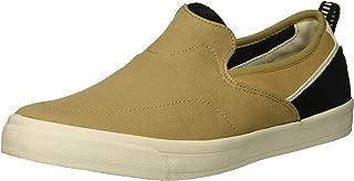 New Balance Men's 101v1 All Coast Skate Shoe