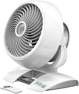 ボルネード サーキュレーター DCモーター 99段階風量 14畳 まで 5303DC-JP