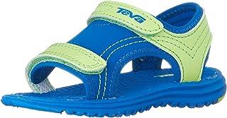 Teva Psyclone 6 Sport Sandal (Toddler/Little Kid)