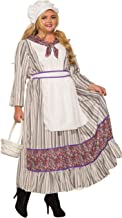 pioneer outfits for women