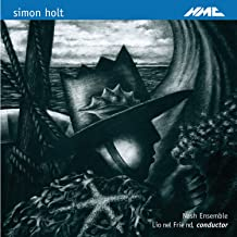 Holt: ...Era Madrugada, Canciones, Shadow Realm & Sparrow Night