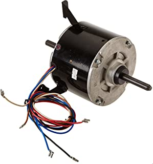 gibson air conditioner fan motor