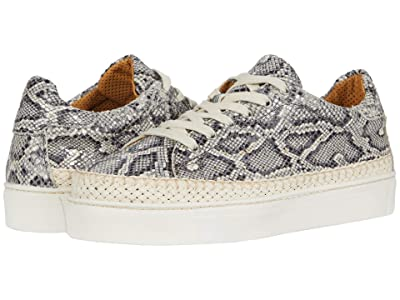 The FLEXX Hi Tide Too (Roccia Jack) Women