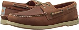 Sperry - Captain's A/O 2-Eye