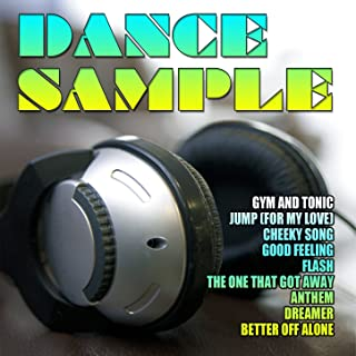 Best countdown audio sample Reviews
