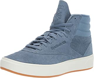 4b6672148cace Amazon.com: Blue - Fashion Sneakers / Shoes: Clothing, Shoes & Jewelry