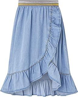 6f0ab932c2 Amazon.com: Monsoon Accessorize Ltd - Kids & Baby: Clothing, Shoes ...