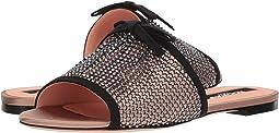 Rochas - Flat Sandals