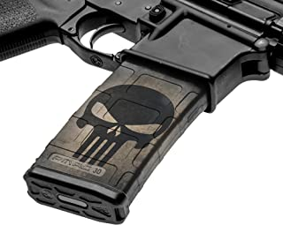 ar magazine wraps