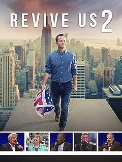 Best revive us 2 guests Reviews