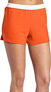 Soffe Juniors Athletic Short