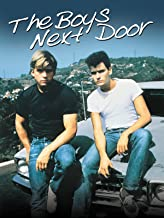 Best the boy next door 2 Reviews
