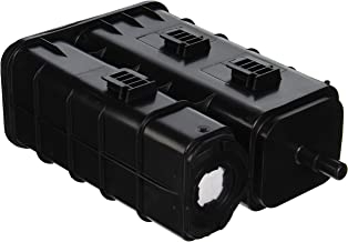 Best evap canister jeep wrangler Reviews