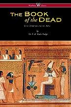 Mejor Papyrus Of Ani de 2020 - Mejor valorados y revisados